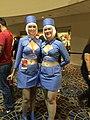 Fifth Element stewardesses (21176236470).jpg