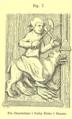 Fig 7 Vor middelalderkonst Aarbog for Nordisk Oldkyndighed og Historie 1870.png