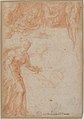 Figural Studies for a Scene (The Birth of the Virgin or Saint John the Baptist?) MET 80.3.1.jpg