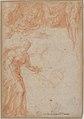 Figural Studies for a Scene (The Birth of the Virgin or Saint John the Baptist?) MET 80.3.1.jpg