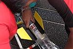 Figure 3 - Install Water Rocket to Launcher.jpg