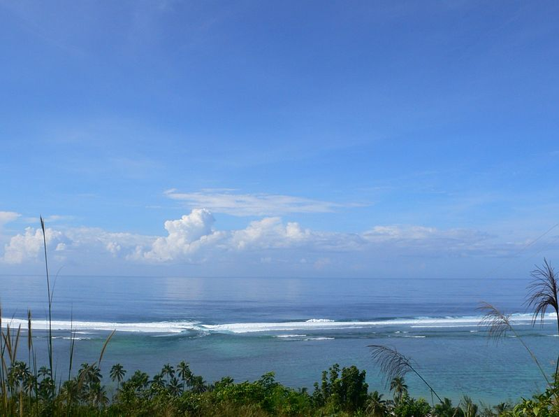 File:Fiji.JPG