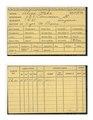 File--span-Union Iron Works Co. employee card for Michael Alias-span--br - (9fef39e8-0c40-4930-b07e-0548ffae2579).pdf