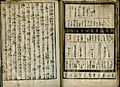 File-Ehon.series.kuroneko.yamato.illustrated.by.katsushika.hokusai.diagram-table.02.test.scan.jpg
