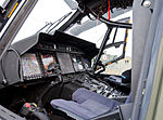 File-NHIndustries NH-90 TTH ILA 2012 02.jpg