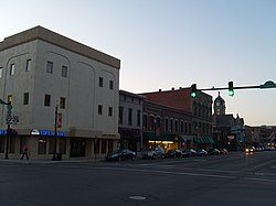 Findlay Downtown Historic District.jpg