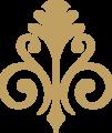 Fine Ornament Gold U.png