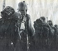 Finnish soldiers marching.jpg