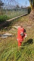 Fire-fighting-facility node-7285164090.jpg
