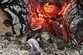 Fire and Flame OGA 02.jpg