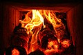 Fire and Flame OGA 05.jpg