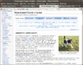 Firefox-6.0-bg-wp-up-shiki-dust-1026x799.png