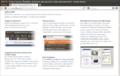 Firefox 14 on Ubuntu.png