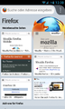 Firefox Mobile 19.0 Android 4.2 de.png