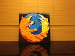 Firefox Sign In Mozilla Taiwan Office (72739461).jpeg