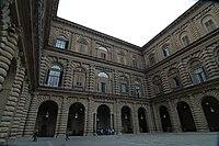 Firenze-palazzo pitti01.jpg