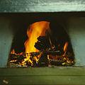 Fireside (1970). (10587382376).jpg
