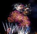 Fireworks in monterrey.jpg