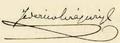 Firma Federico Errázuriz Echaurren.PNG