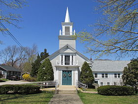 First Baptist Church, Pocasset MA.jpg
