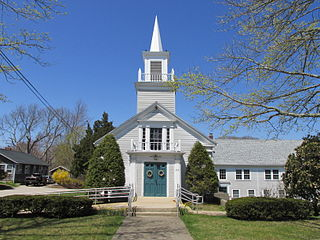 Pocasset, Massachusetts Census-designated place in Massachusetts, United States