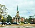 First Baptist Church (Memphis, Tennessee).jpg