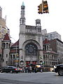 First Baptist Church in the City of New York (WTM NewYorkDolls 047).jpg