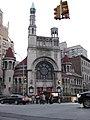 First Baptist Church in the City of New York (WTM NewYorkDolls 047).jpg