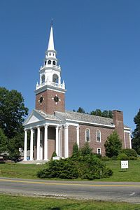 First Parish in Framingham, MA.jpg