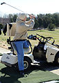 First Swing program assistive tech golf.jpg