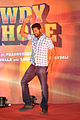 First look launch of Rowdy Rathore, Bollywood film (15).jpg
