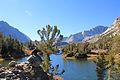 First sightseeing of Long Lake - Flickr - daveynin.jpg