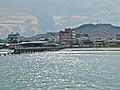 Fish-Harbour Hua Hin - panoramio (1).jpg