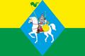 Flag of Alkeevsky rayon (Tatarstan).png