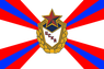 Flag of CSKA.png
