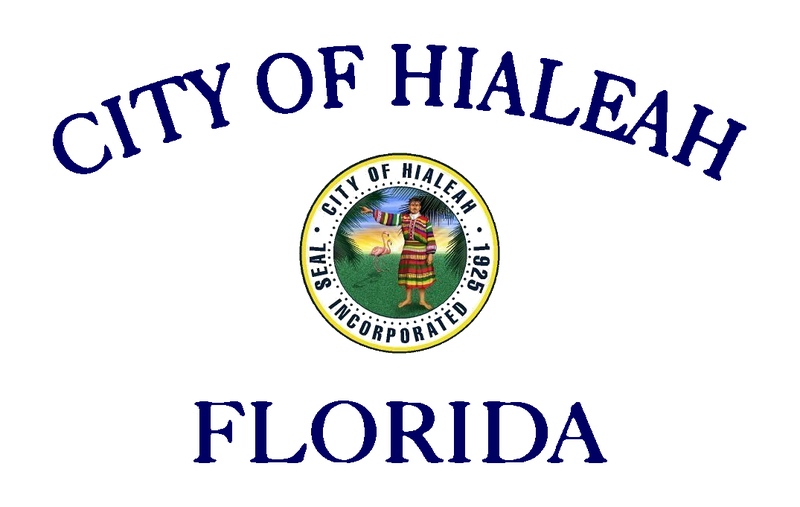 We Buy Houses Hialeah