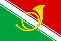 Flag of Pekshinskoe.png