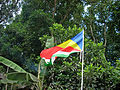 Flag of Seychelles.jpg