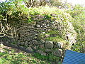 Flashwood Lime Kiln side.JPG
