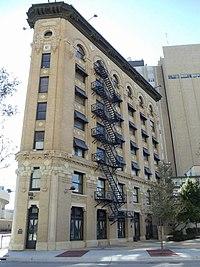 Flatiron Building2.jpg