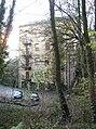 Flats off Butler Lane, Browgate, Baildon - geograph.org.uk - 87370.jpg