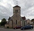 Fleurey-sur-Ouche Église Saint-Jean-Baptiste 03.jpg