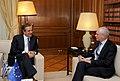 Flickr - Πρωθυπουργός της Ελλάδας - Αντώνης Σαμαράς - Herman Achille Van Rompuy (4).jpg