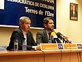 Flickr - Convergència Democràtica de Catalunya - Oriol Pujol. Terres de l'Ebre.jpg