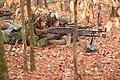 Flickr - DVIDSHUB - Canadian Forces Training of Fort Pickett.jpg