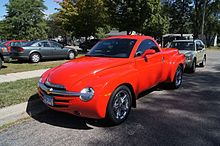 Flickr Dvs1mn 04 Chevrolet Ssr Jpg