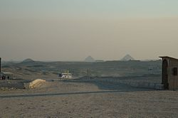 Flickr - Gaspa - Giza, le piramidi di Dashur.jpg