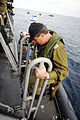 Flickr - Israel Defense Forces - Chief of Staff Visits Navy, Jan 2011 (7).jpg
