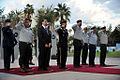 Flickr - Israel Defense Forces - US CJCS Gen. Martin Dempsey Visits Israel (4).jpg
