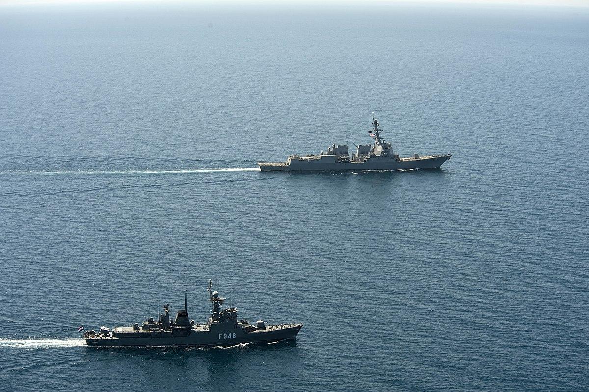 81f86eca05 Egyptian Navy - Wikipedia